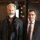 Mel Gibson: Actor