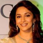 Madhuri Dixit: Actress