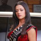 Mamta Mohandas: Actress