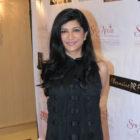 Reshma Dordi: TV Personality