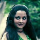 Yogita Bali: Actress