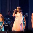 Shreya Ghoshal: Singer