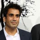 Sunil Perkash: Producer