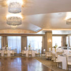 Spice Affair Banquet Hall