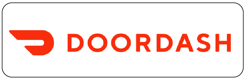 Doordash Button To Order Online