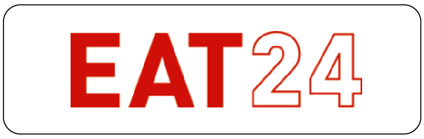 Eat24 Button To Order Online
